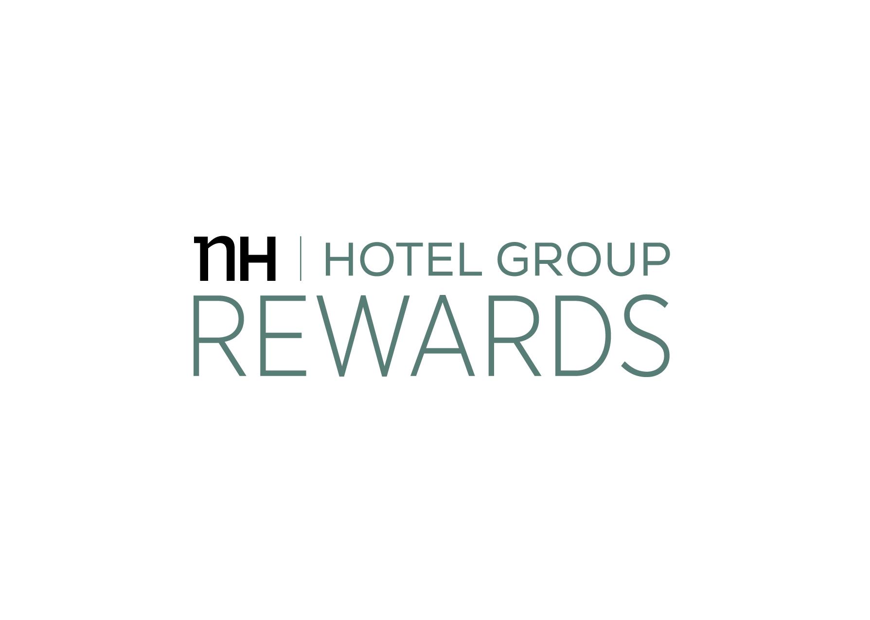 agb casino rewards