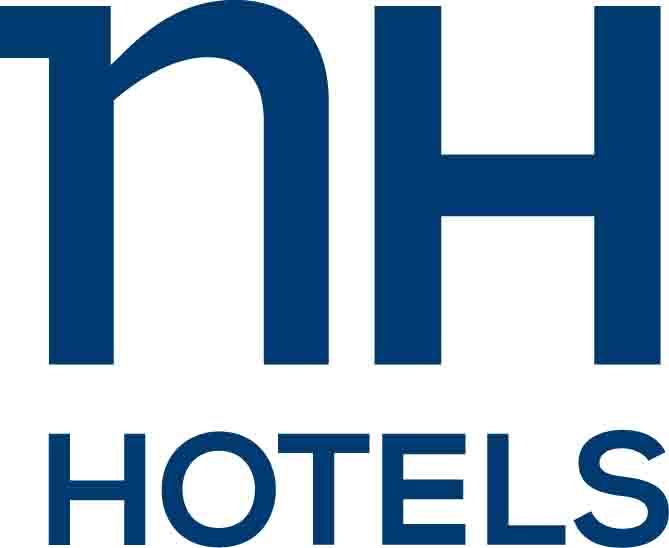 Nh Hotels Zentrale Deutschland